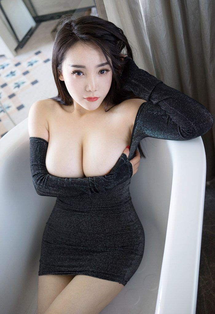 95425f5ea0d70d19761074b49cb27b14